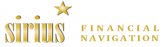 Sirius Financial Navigation - Financial Services and Estate Planning