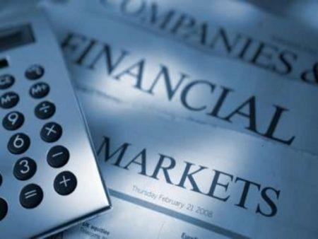 Market Overview – June 2018