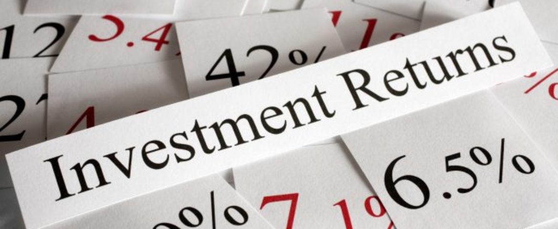 South African investors feeling jaded