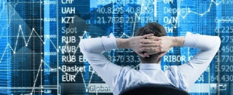 Market Overview – December 2019