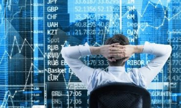 Market Overview – October 2019