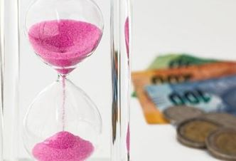Things you may wish you knew sooner about money