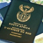 Budget 2020 – Financial Emigration
