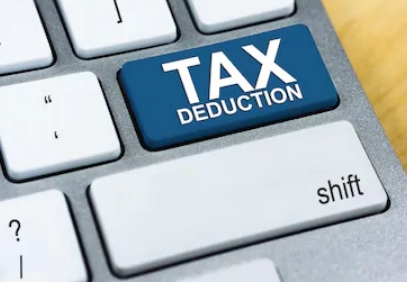 Budget 2020 – Calculate your tax saving