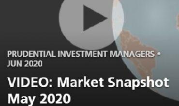 Market Snapshot – May 2020