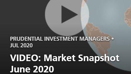 Market Snapshot – June 2020