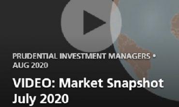 Market Snapshot – July 2020