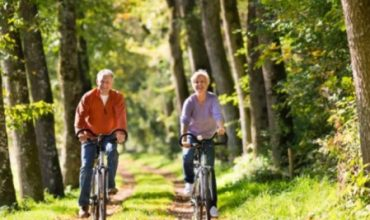What does your good health mean for your retirement plan?